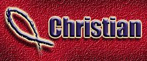 Христианский портал Истинный свет - Аудио, Видео, стихи Флэш, Игры, ТВ, Портал, Радио, Рассказы, Библия, Форум, погода